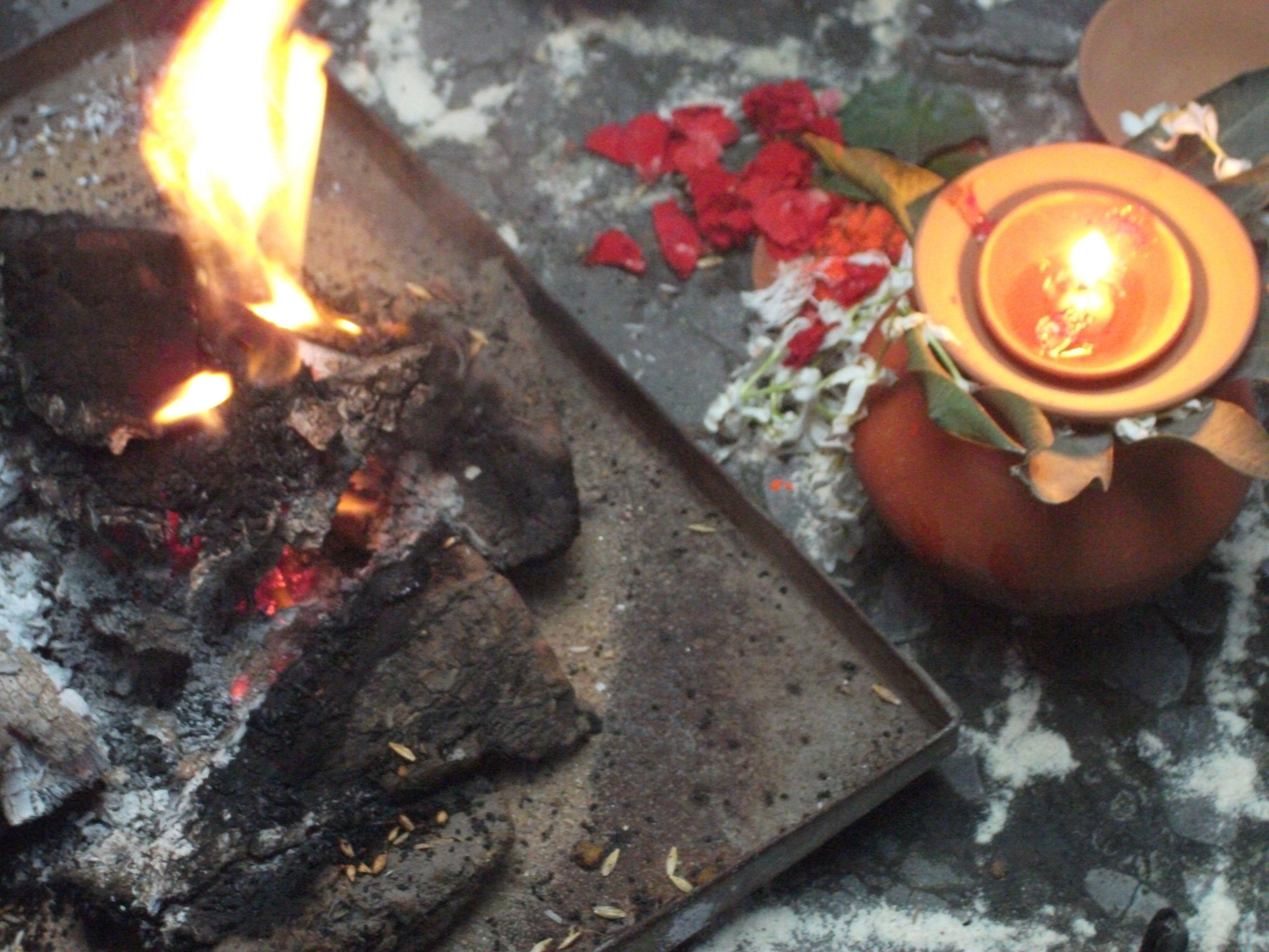 hindu death rituals It is an educational video about hindu thoughts an hindu beliefs on death and dying rituals and its effects after death.