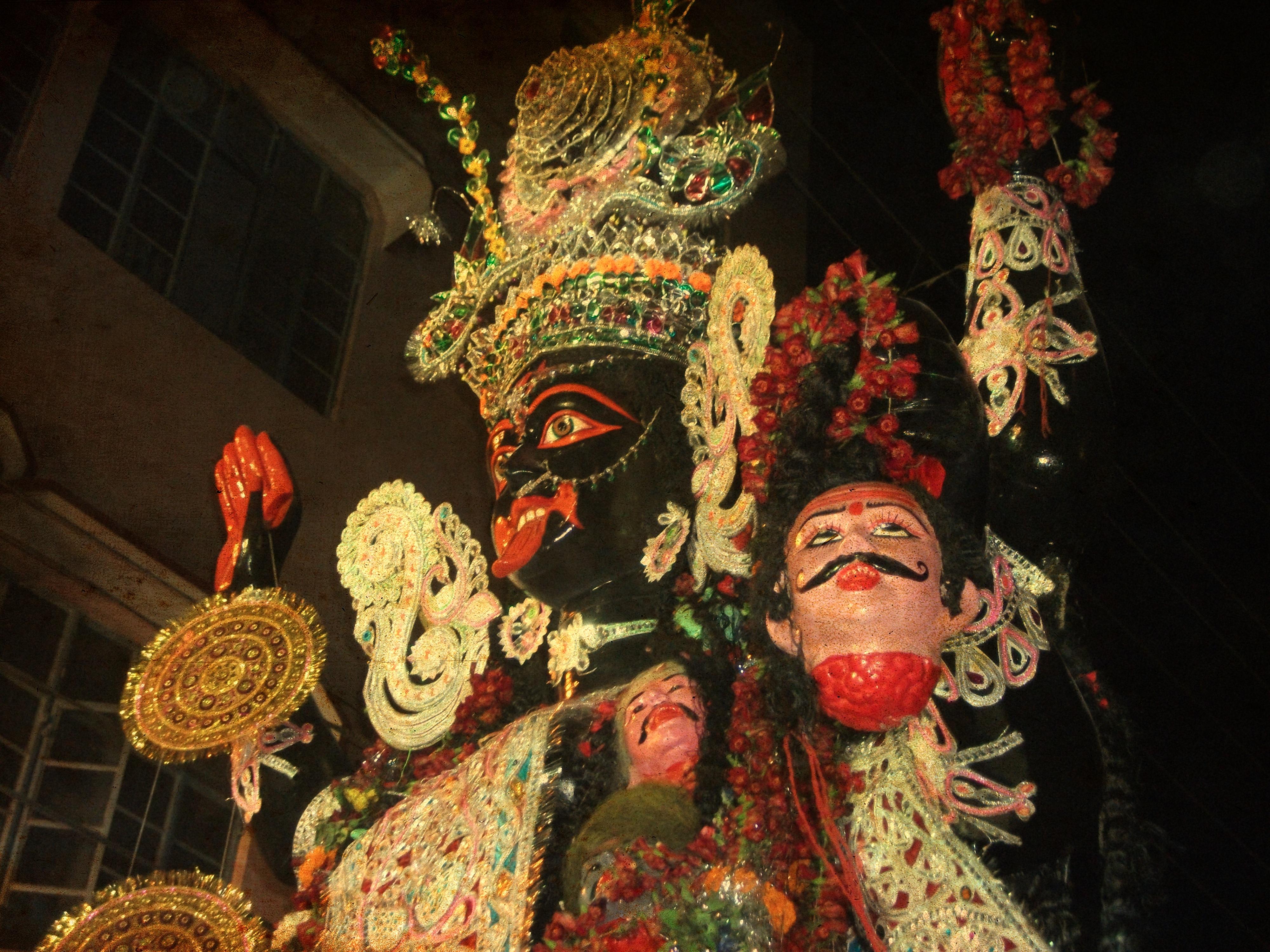 Cool Wallpaper Lord Kali - dscf2754  You Should Have_67725.jpg
