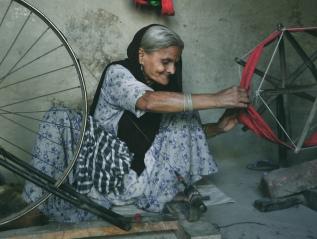 देख कबीरा रोया । Exploited Weavers Community, Barabanki, U.P ।Documentary