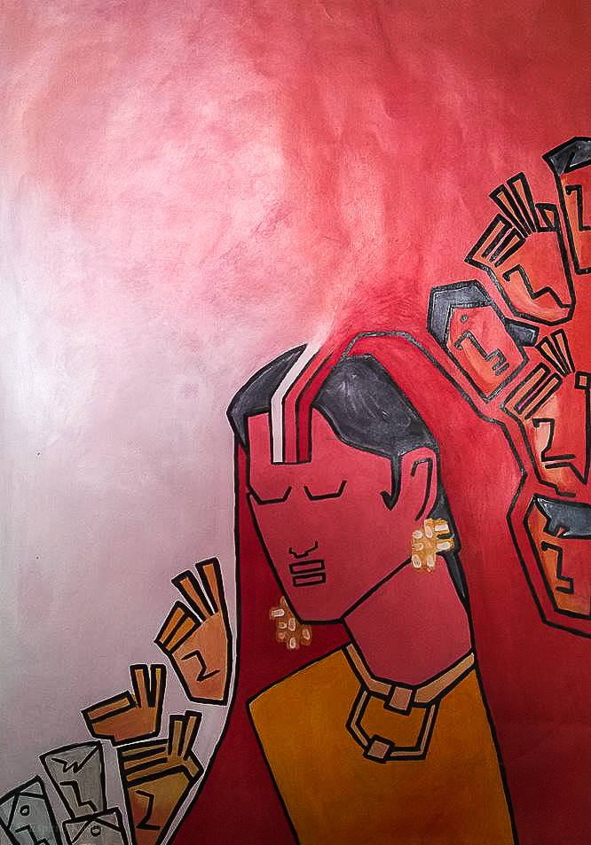 Vivah Samskara | Bhojpuri Wedding Rites & Folk Songs | EthnographicFilm