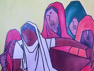 Vivah Samskara | Bhojpuri Wedding Rites & FolkSongs
