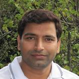 Dr. Devender Kumar