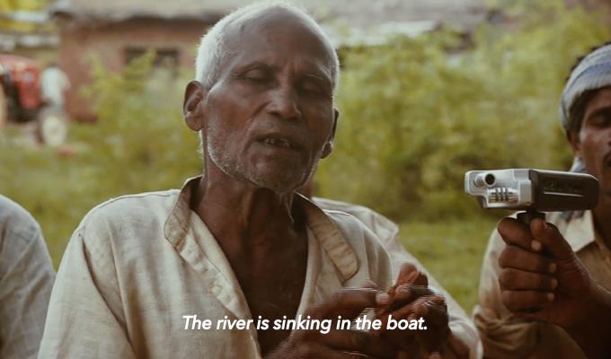 Sant Kabir's Ulatbansi | Bhojpuri folk song (with englishsubtitles)