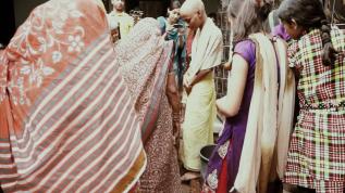 Janeu | Bhojpuri Initiation Rites & FolkSongs