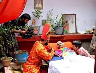 Tenali Rama and TheBrahmins