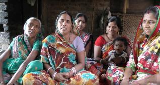 Sohar | यशोदा के गोद में कन्हैया | Bhojpuri folksong