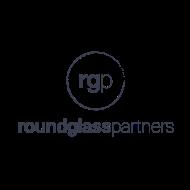 Roundglass