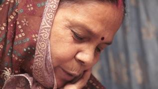 सास बहु सोहर गीत | Bhojpuri Folk Song | SoharGeet