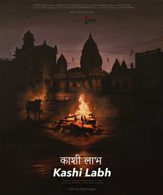 Kashi Labh | Film Posters