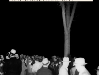 The Spectacle of Lynchings inIndia